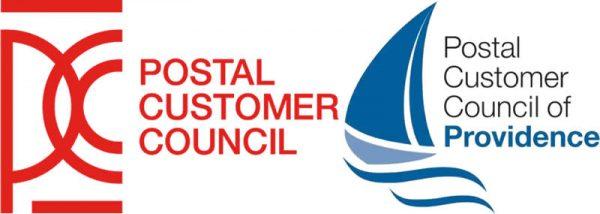 Postal Customer Council of Providence